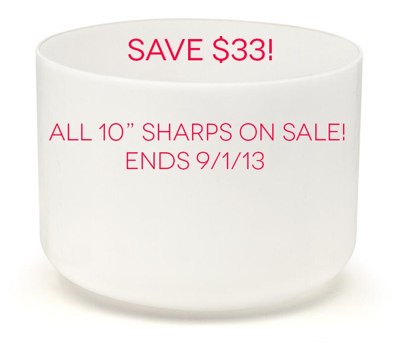 10-Sharp_LG_3